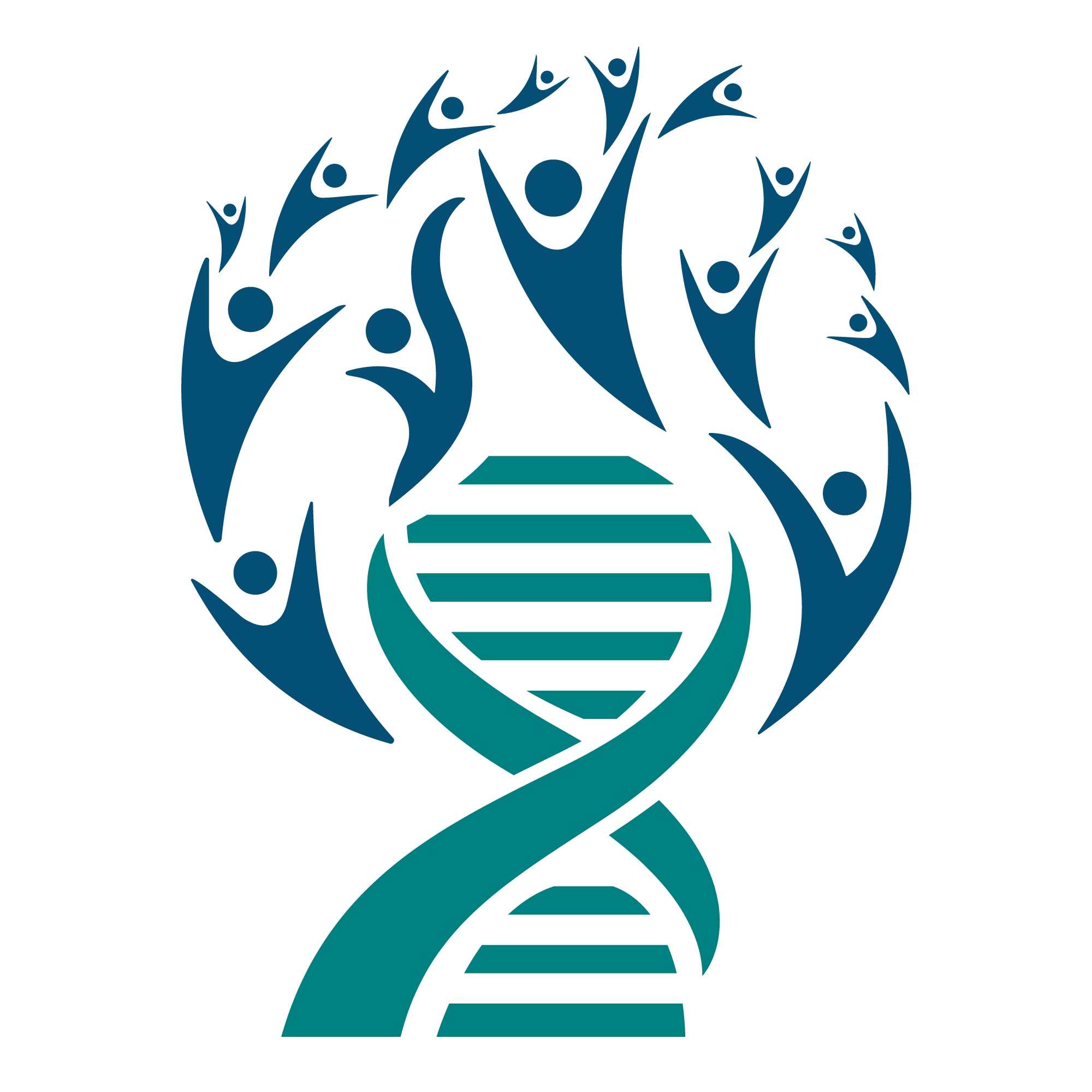 Alinhamento Biossistemico